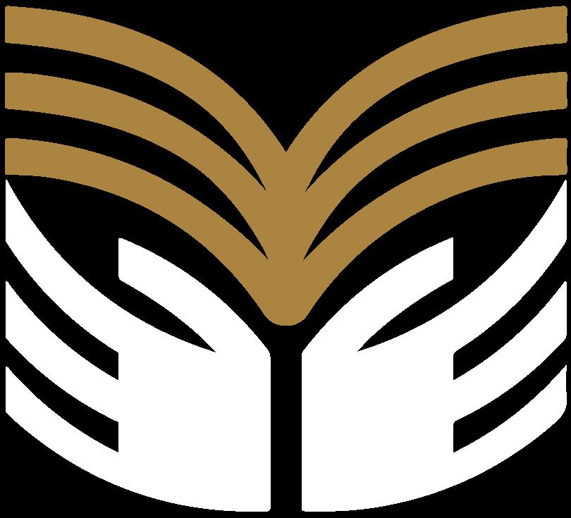 Педагогически факултет