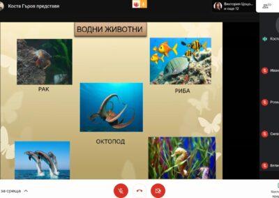 Екранна снимка (12)