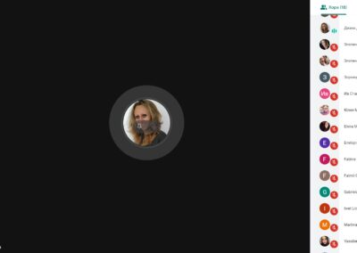 Екранна снимка (413)